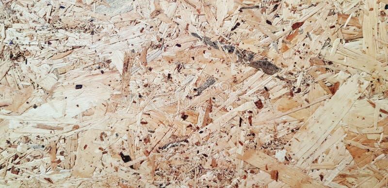 Конец вверх по поверхности панели или рамки искусства абстрактных деревянных для предпосылки стоковое изображение