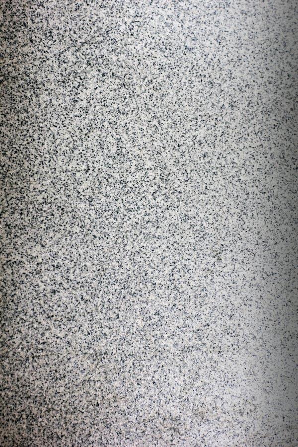 Конец стены вверх ( E стоковое изображение