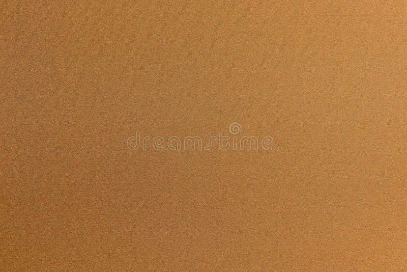 Конец текстуры медного сплава вверх, сделанный от серебра золота и меди стоковое изображение rf