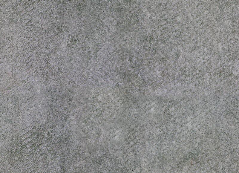 конкретная безшовная текстура стоковая фотография