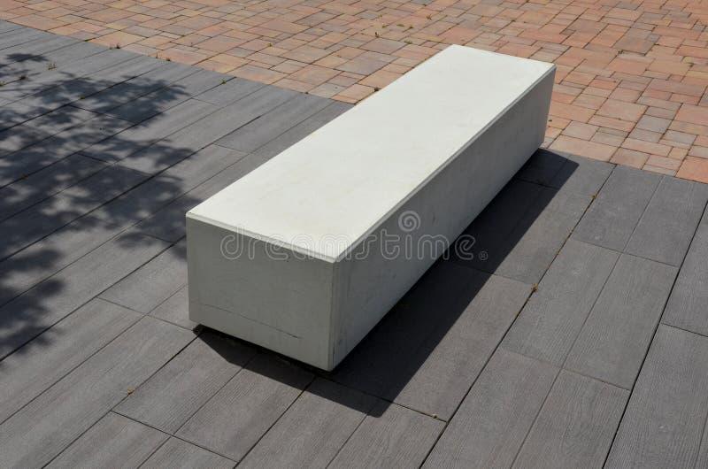 Каст бетон купить гранулы полистирола для бетона