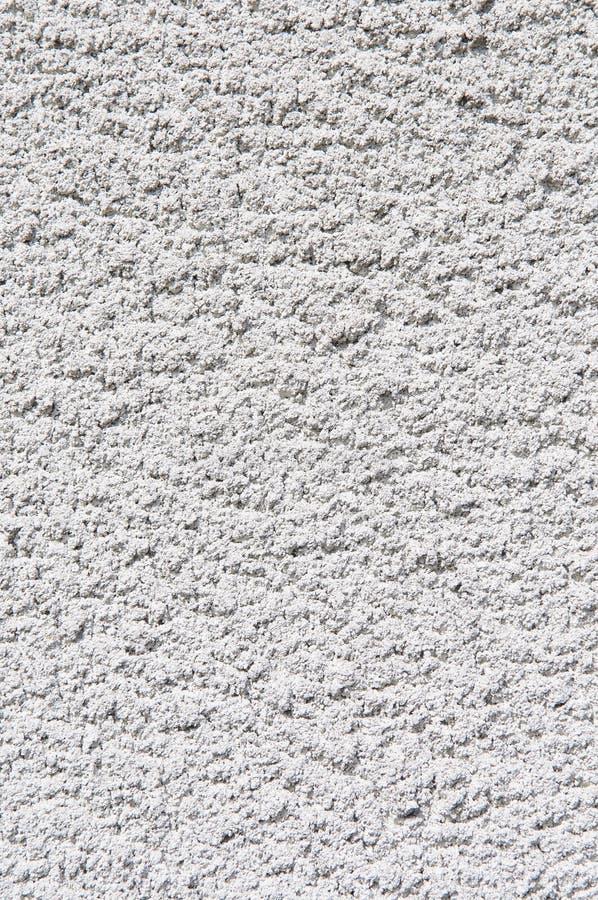 Конкретная материальная текстура стоковая фотография rf