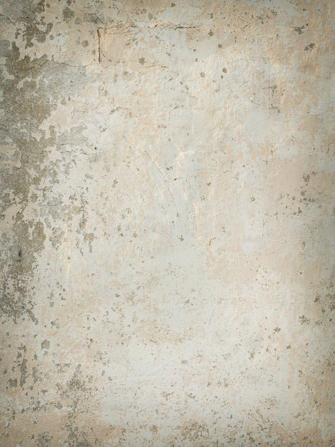 Конкретная предпосылка текстуры, текстура grunge Конспект, материал стоковая фотография