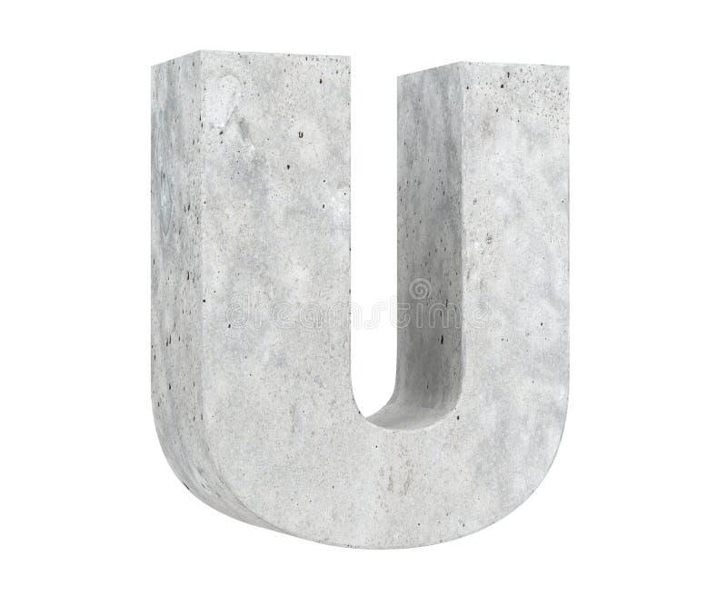 U элемент бетон леруа мерлен москва цемент цена