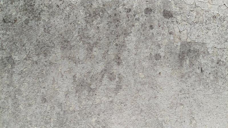 конкретная серая стена стоковое изображение