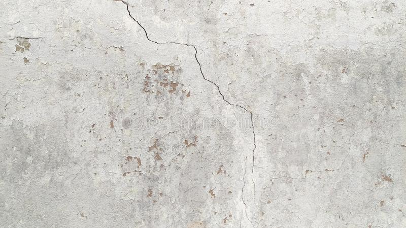 конкретная серая стена стоковые изображения