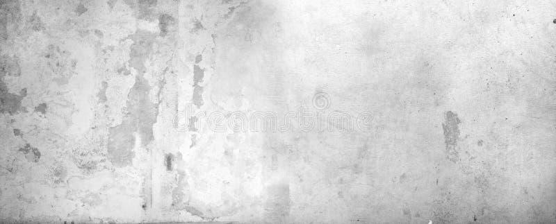 конкретная серая стена стоковое фото
