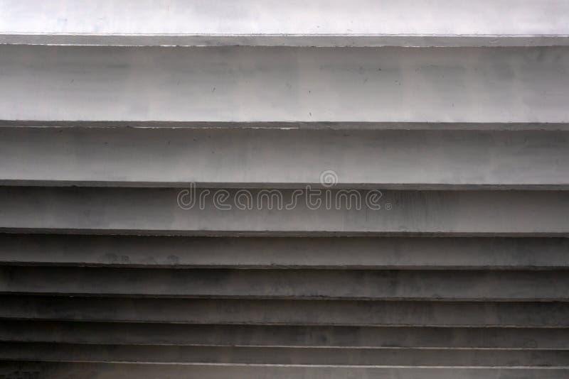 Конкретные лист предпосылки дизайна fishbone или лист стоковые изображения rf