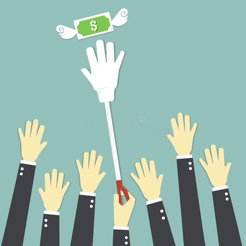 Share the Wealth: Huey Long vs Wall Street