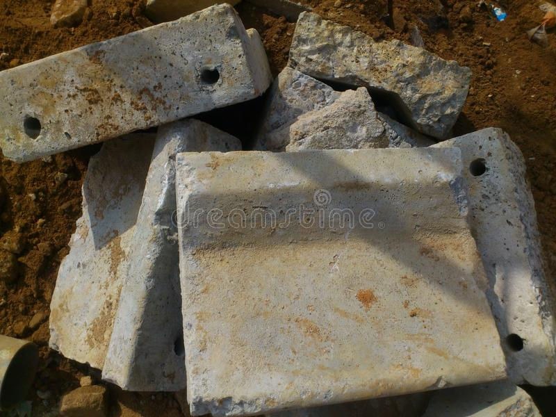 Консолидация бетона стоимость домов из керамзитобетона
