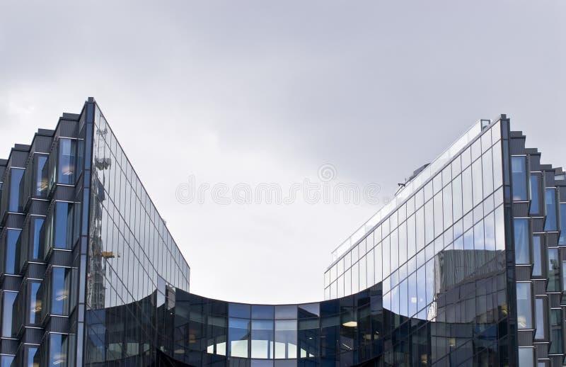 Конспект архитектуры стоковое фото rf