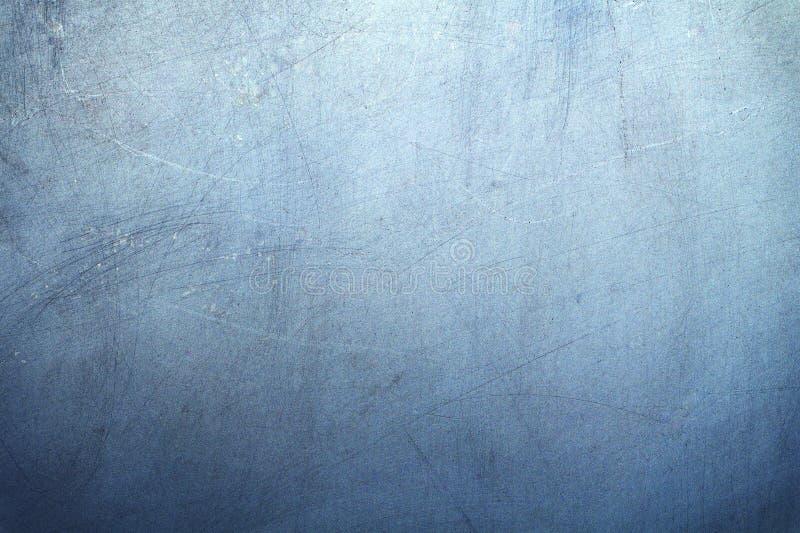 Download Конспект голубого градиента тени Стоковое Фото - изображение насчитывающей космос, ретро: 81808388