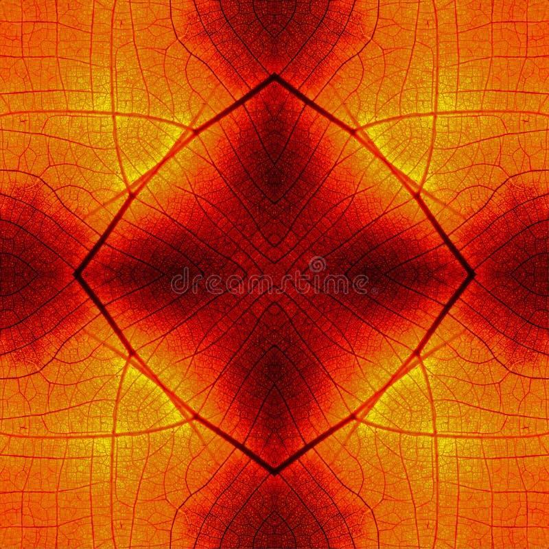 Download Конспект лист стоковое фото. изображение насчитывающей свеже - 40581928