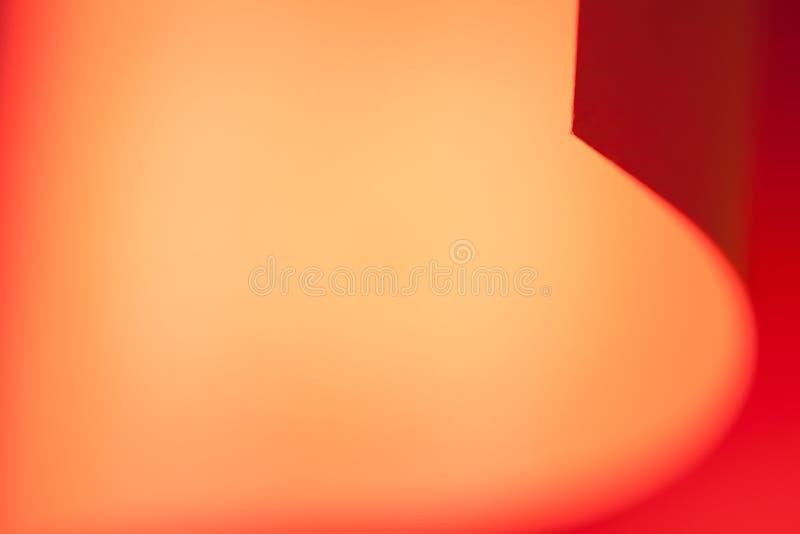 конспект покрасил структуру детали бумажную развевано стоковое изображение