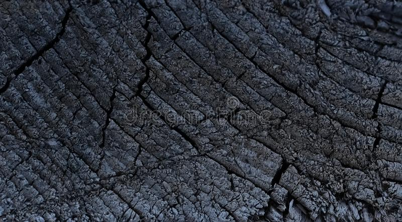 Конспект предпосылки текстуры расшивы деревянной стоковое фото