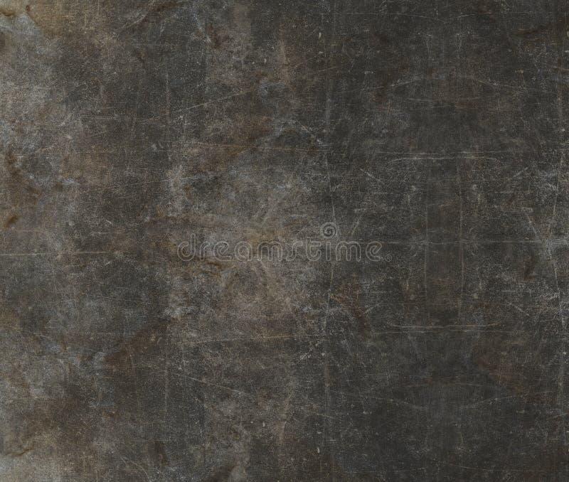 Конспект стены текстуры загубленный предпосылкой старый стоковое фото rf