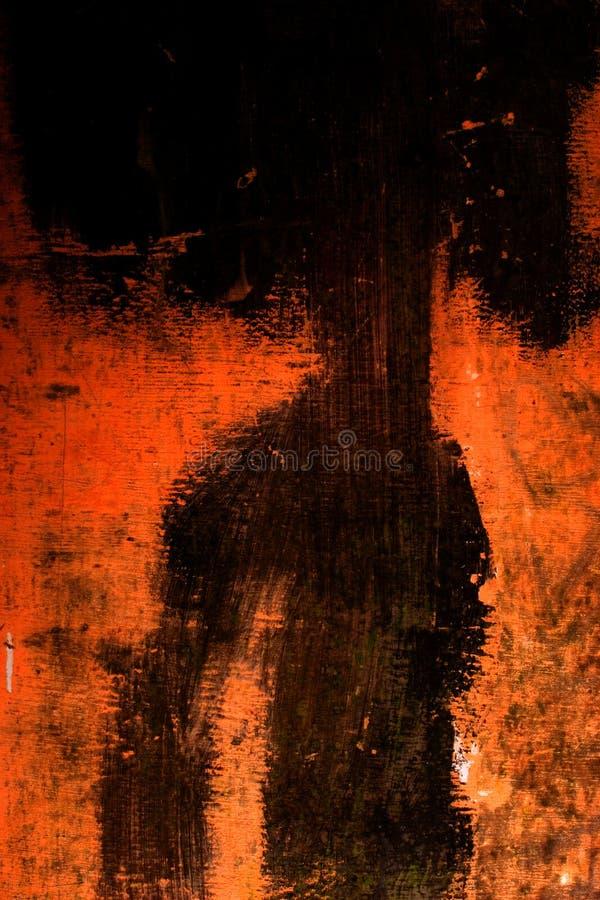 Download конспект 29 иллюстрация штока. иллюстрации насчитывающей померанцово - 476393