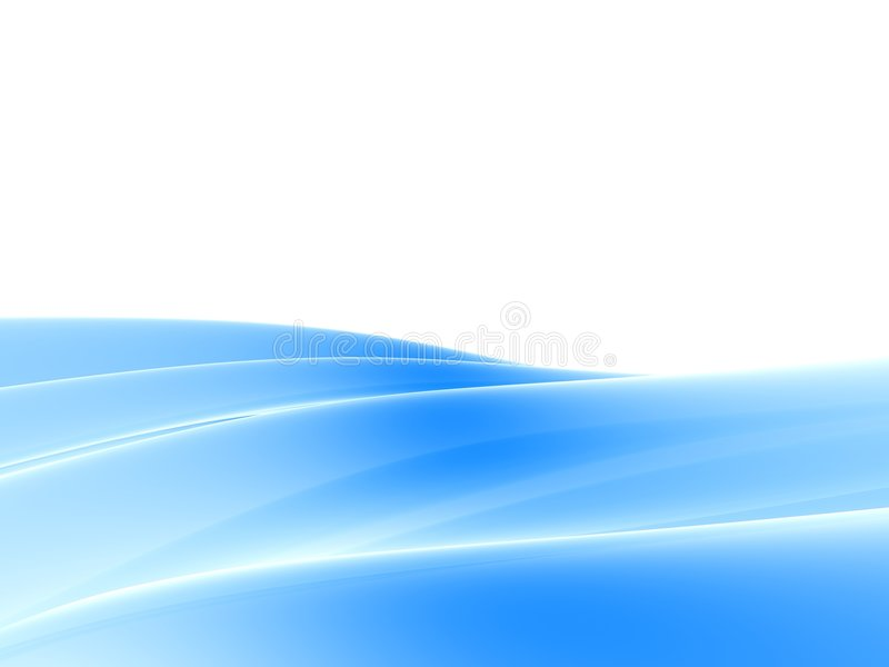 конспект 3d бесплатная иллюстрация