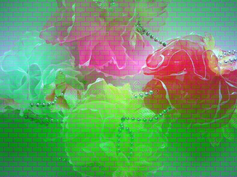 конструированная предпосылка стоковое изображение rf