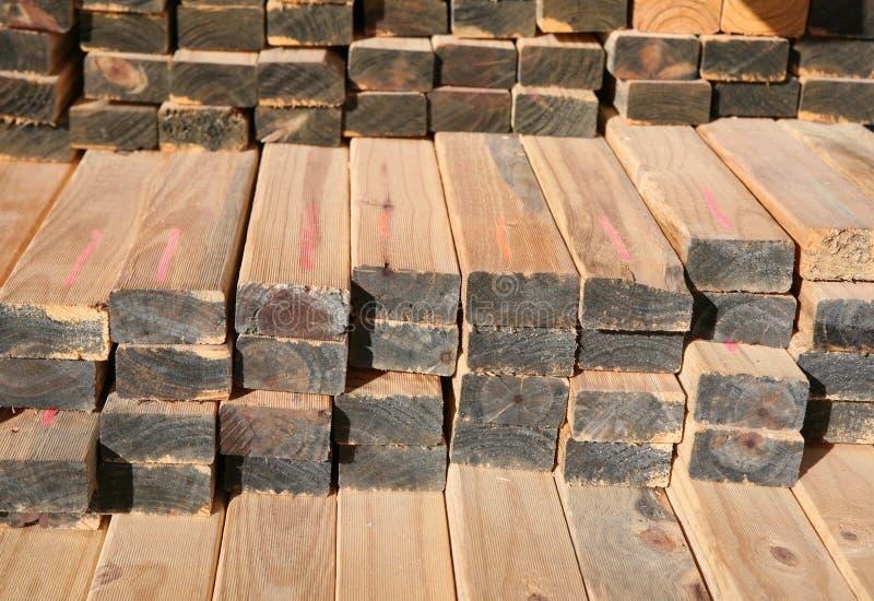 конструкционные материалы стоковая фотография rf