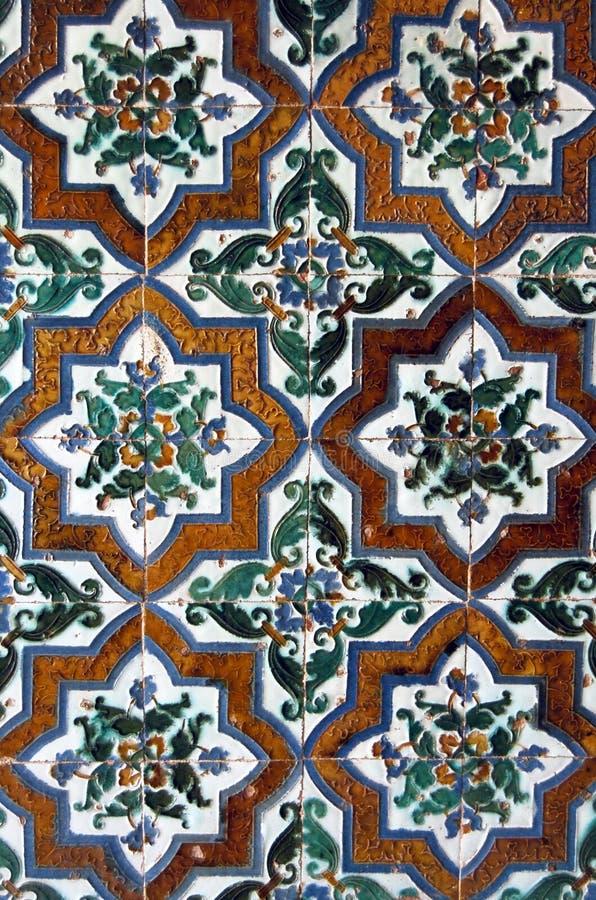 конструкция исламская стоковые изображения
