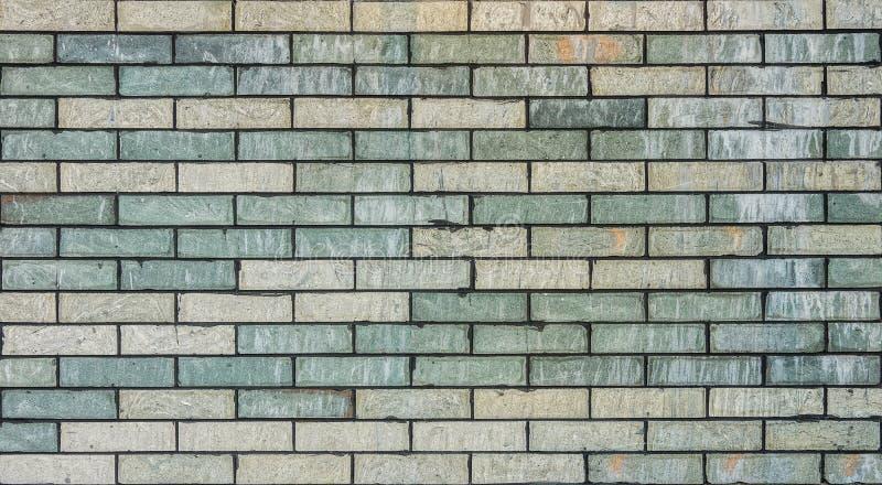 Конструкция кирпичной стены стоковые фото