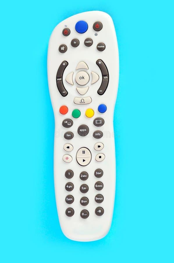 контролируйте remote стоковые изображения
