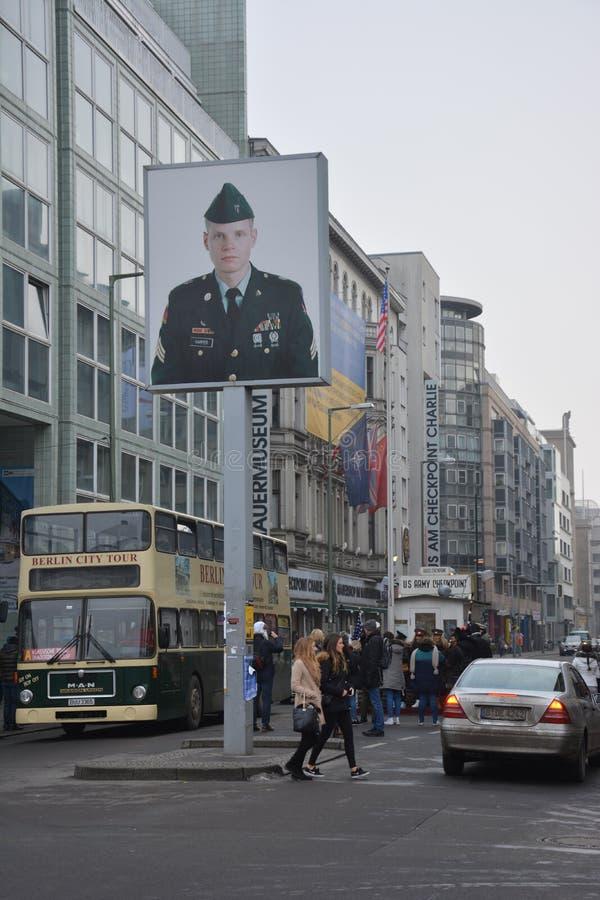 погранично контрольный пункт берлин картинки выяснили, инструкция для