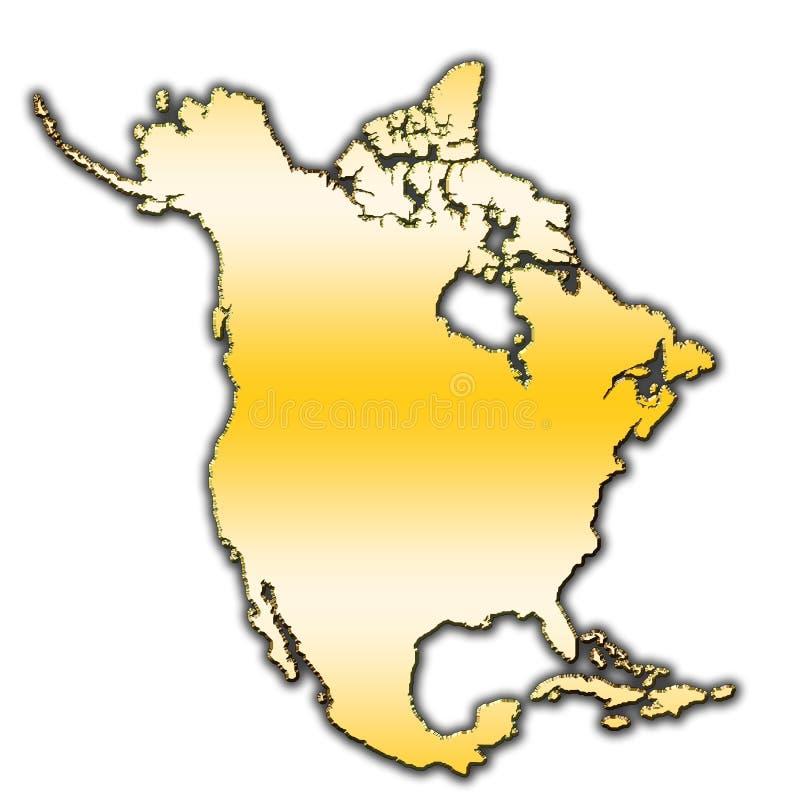 жертвовать картинки материков земли по отдельности северная америка британской эскадрой