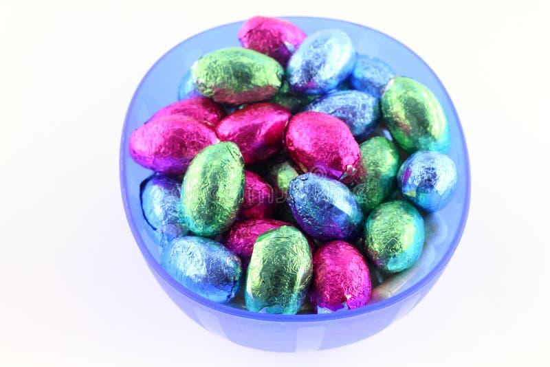 конфета глянцеватая стоковые изображения rf
