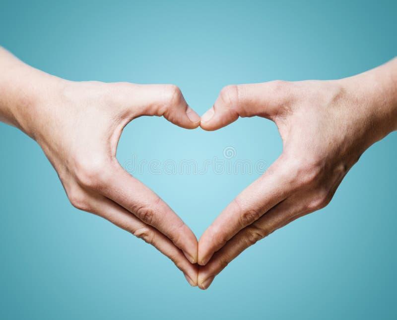 Концепция влюбленности, сработанности, заботя стоковые изображения
