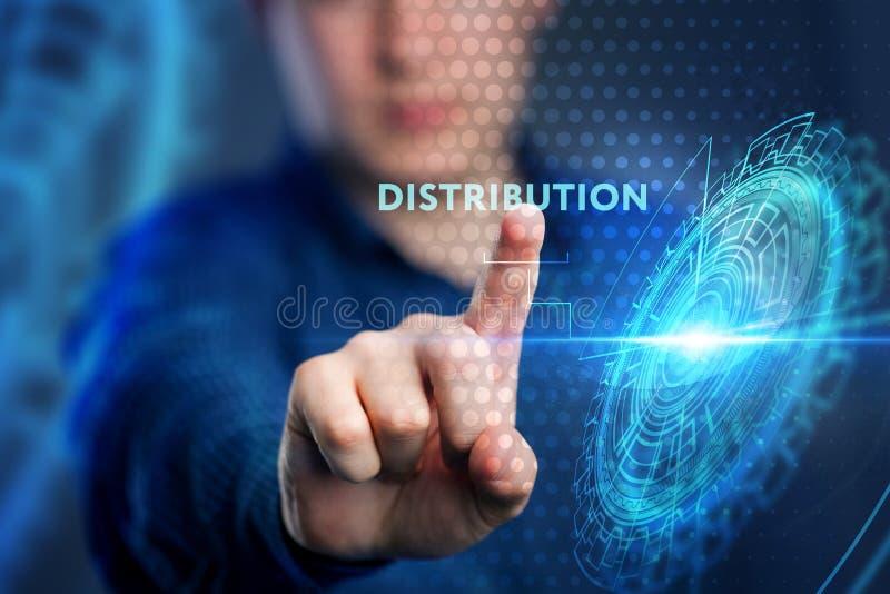 Концепция дела, технологии, интернета и networ стоковая фотография