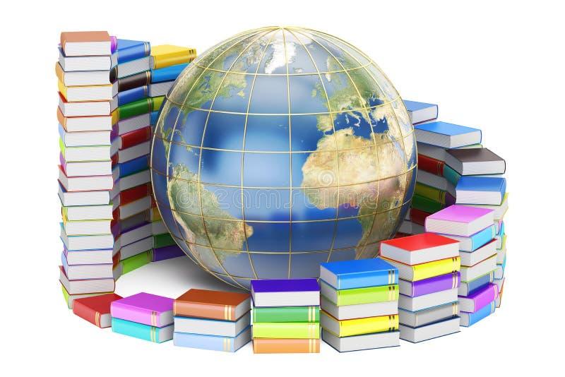 комплекте съемная предметные картинки глобус и книги вам розницу
