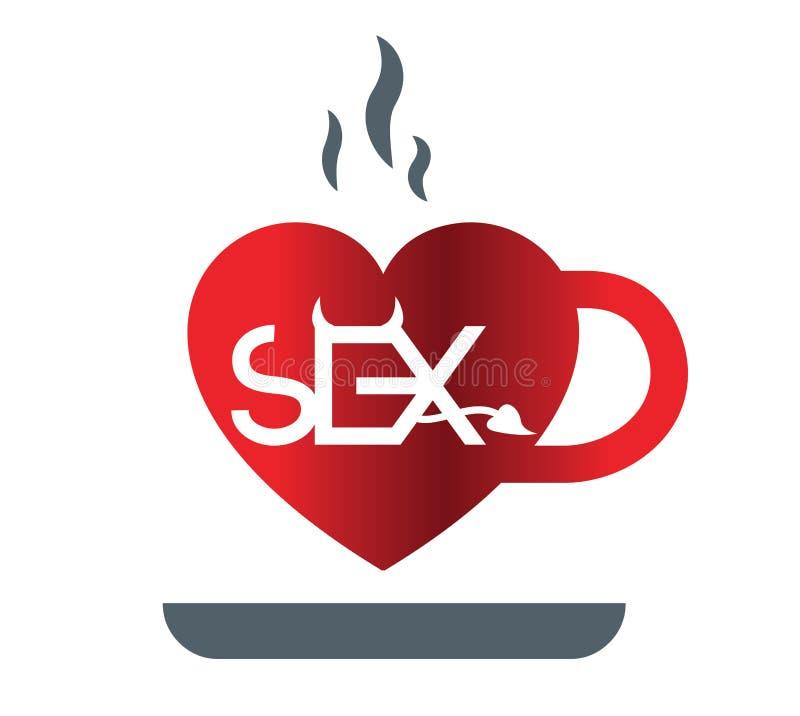 Секса дьявола