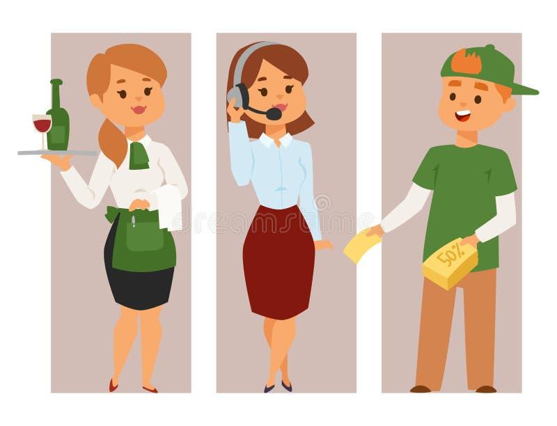 Работа для девушек неполный рабочий день работа в могилеве для девушек свежие вакансии
