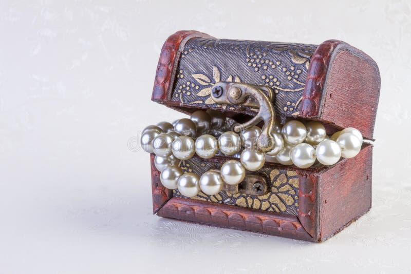 Концепция ювелирных изделий стоковая фотография