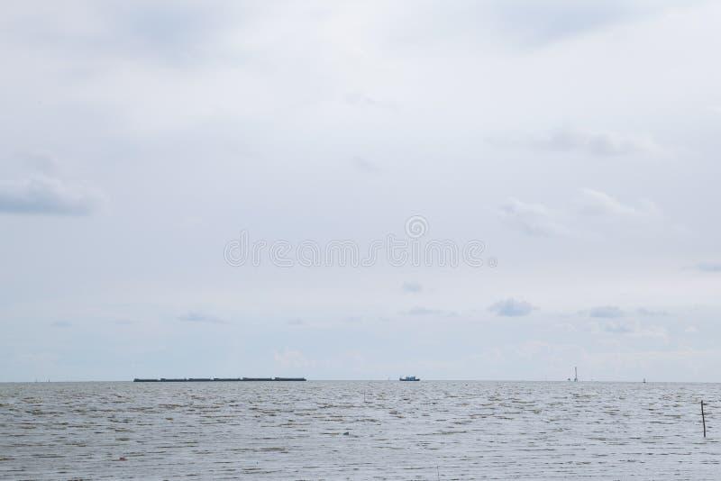 корабль груза большой стоковая фотография