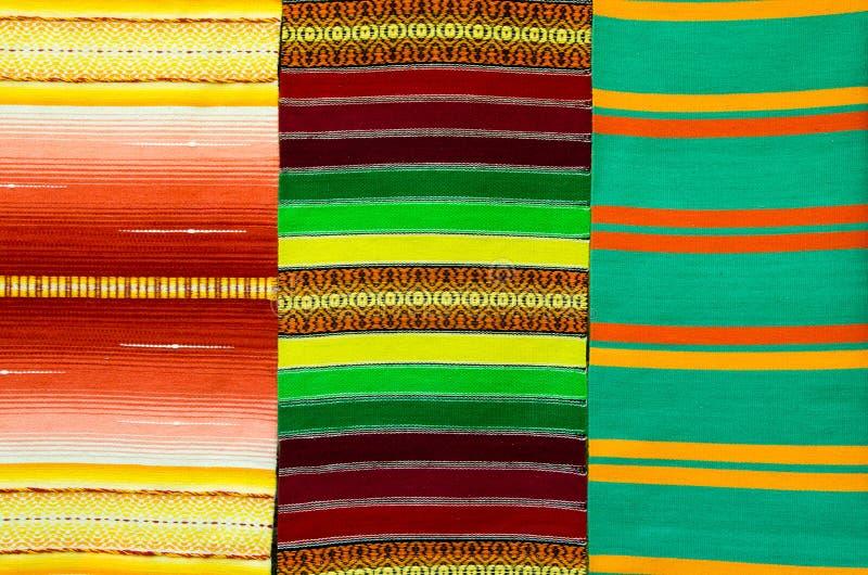 корабли Рук-сплетенные ковры стоковые фотографии rf