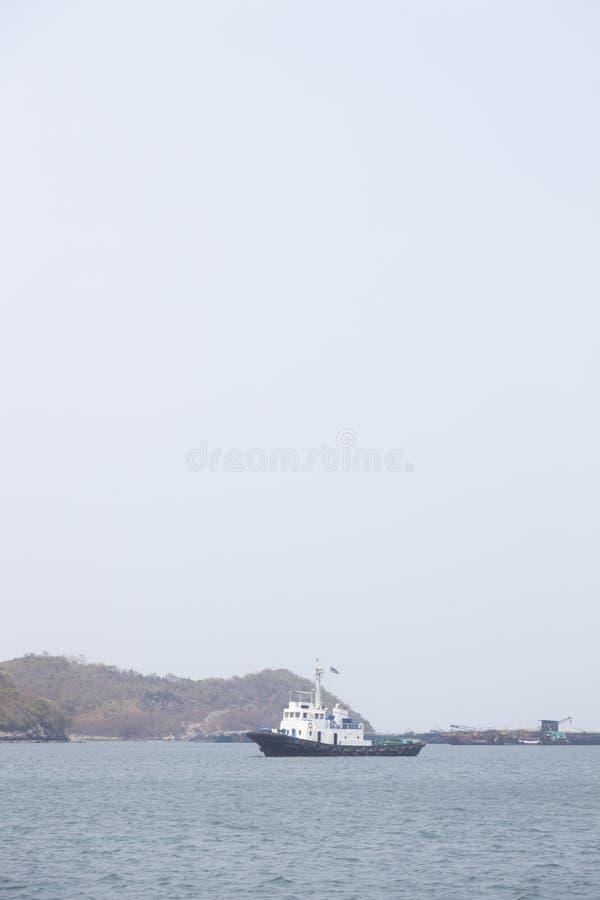 корабль груза большой стоковые фото