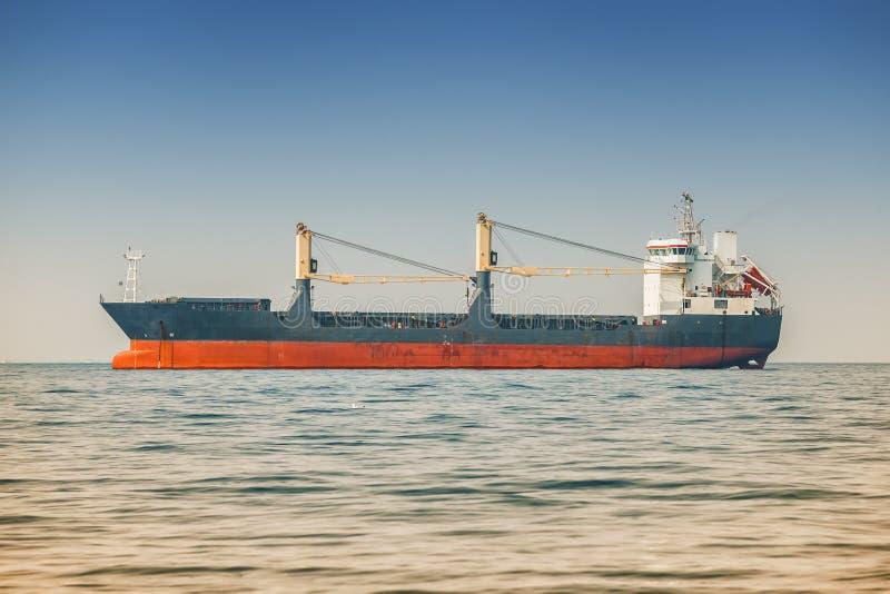 корабль порта hamburg груза деятельностей стоковые изображения rf