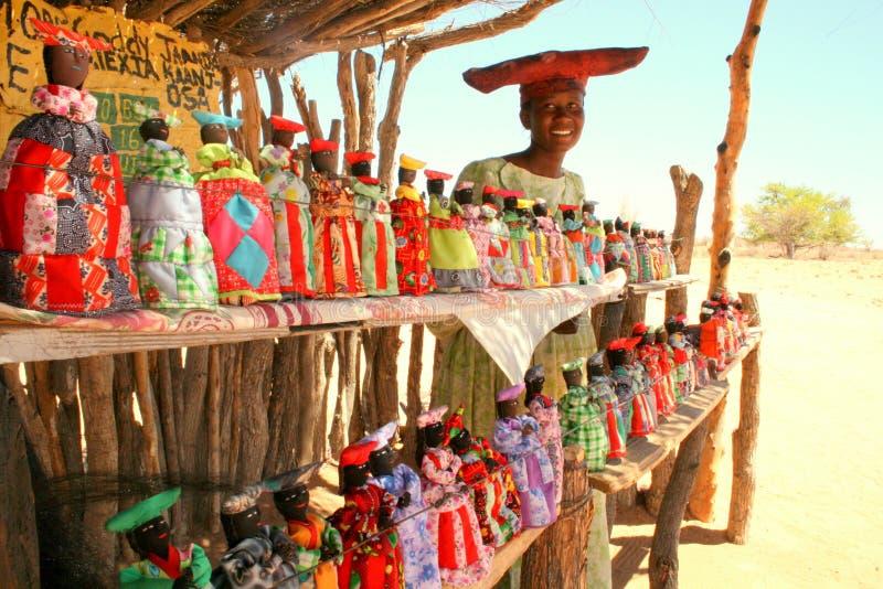 коренной народ стоковые изображения