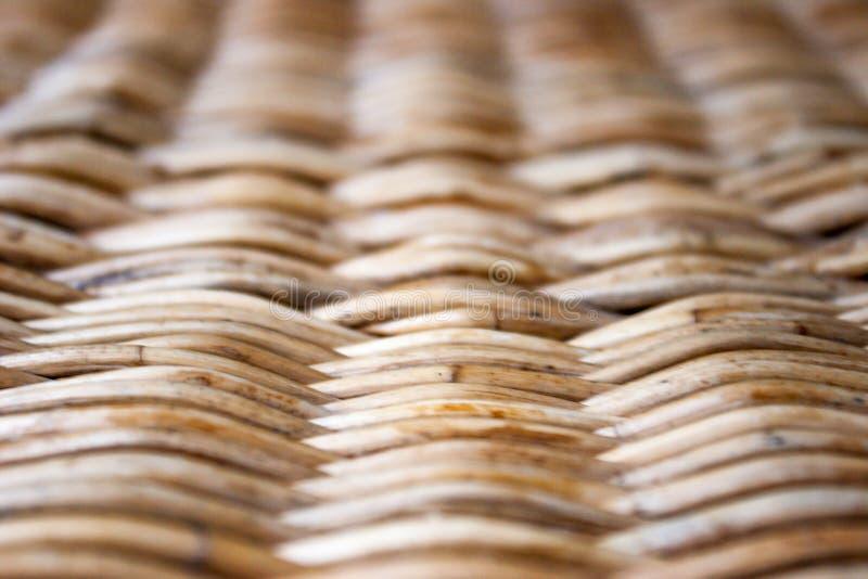 корзины стоковая фотография rf