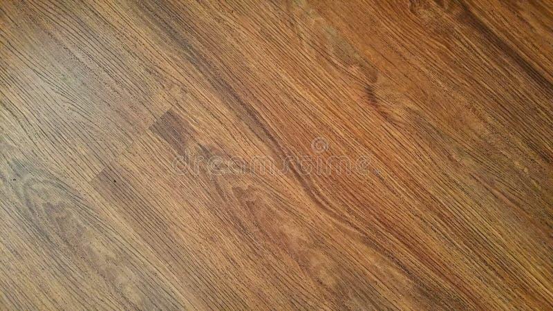 Коричневая деревянная поверхность Бесплатное  из Общественного Достояния Cc0 Изображение