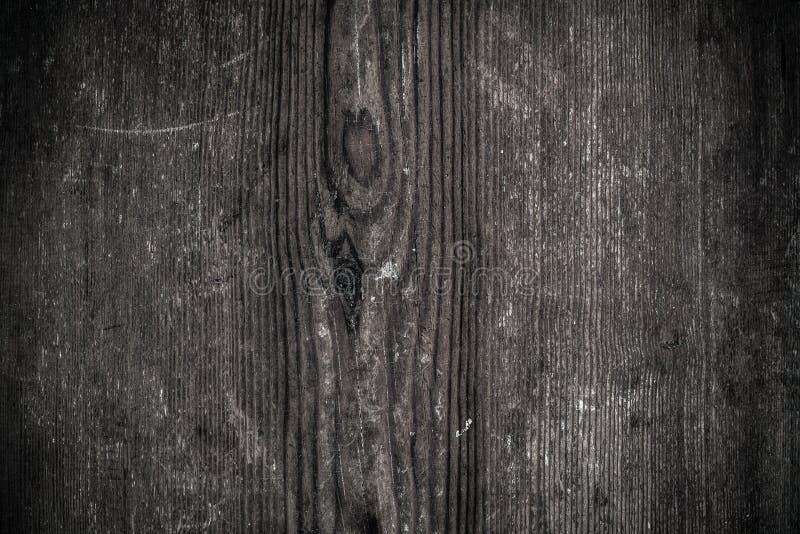коричневая текстура деревянная Винтажный деревенский стиль Естественные поверхность, предпосылка и обои стоковые изображения rf