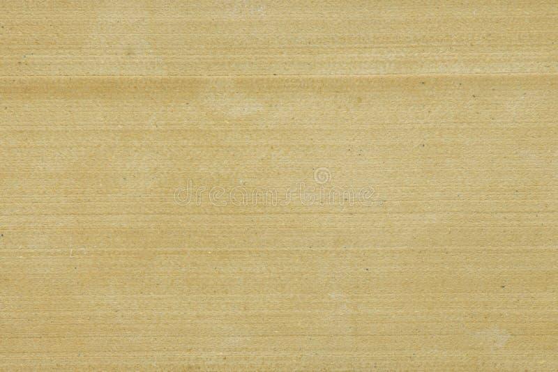 коричневая текстура кожи крупного плана Полезный как предпосылка для дизайна-w стоковое фото rf