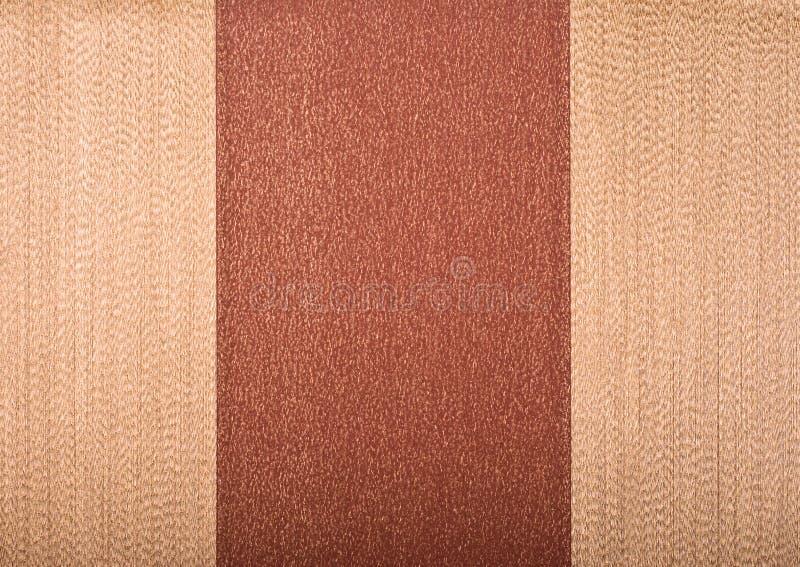 коричневые обои стоковые фотографии rf
