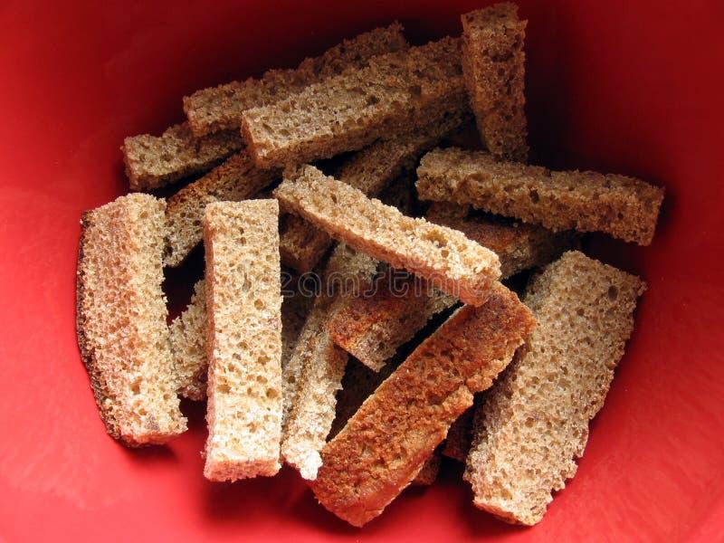 Download корка хлеба стоковое фото. изображение насчитывающей здоровье - 479472