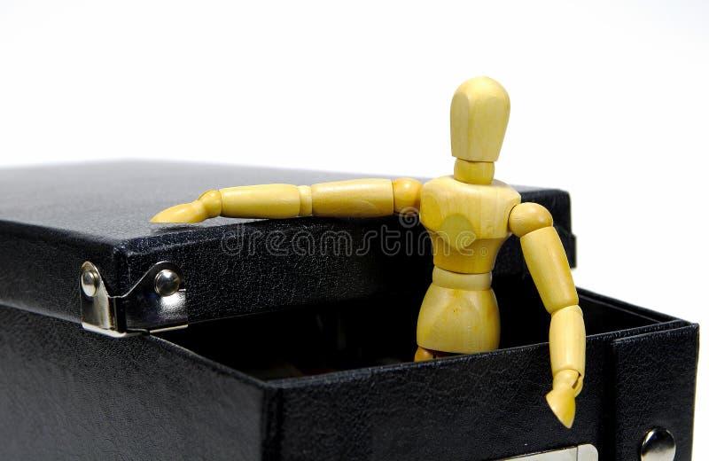 Download коробка внутрь стоковое фото. изображение насчитывающей дело - 88310