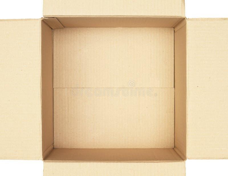 картинка для коробки внутрь каждого
