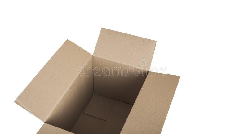 элементов декорирования картинка для коробки внутрь то